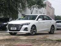 新传祺GA6于8月23日上市 预售11.68万起