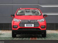 补贴退坡 新能源汽车产业未来会更好吗?