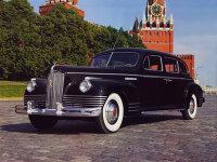 新中国成立70周年:盘点历届阅兵车型