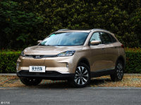 威马汽车与泰国国家石油公司正式合作