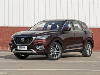 4款中国品牌SUV推荐 实力赶超合资品牌