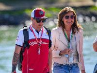 F1半程 汉密尔顿第六个世界冠军稳了?