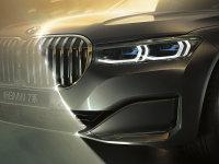 新中国成立70周年  汽车大灯发展历程
