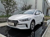8月15日早报:讴歌Type S/君越新增车型