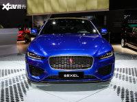 9月17日汽车资讯有哪些 北汽新能源EU7/新款捷豹XEL将上市