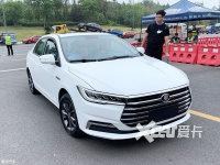 成都车展探馆:全新比亚迪秦燃油版曝光
