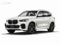 9月26日早报:宝马X5新增车型/小鹏P7等