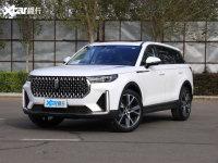 买车不妨再等等 全新传祺GS4/奔腾T99等8款中国品牌SUV将入市