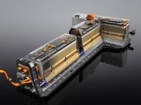锂电池发明者获诺贝尔奖 他们看好EV!