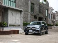 提高生活品质的选择 中大型豪华SUV推荐