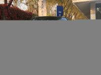 北京现代昂希诺纯电动上市 售21.63万起