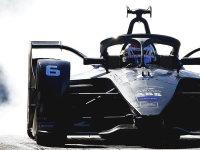 FE电动方程式第六个赛季 车队赛程前瞻