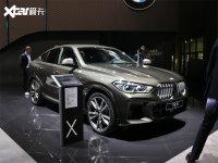 SUV车型居多 广州车展重点上市新车(上)