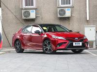 丰田/比亚迪组合资公司 专注电动车研发