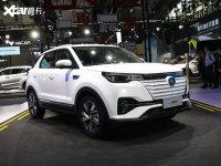 SUV依然抢手 长安/吉利/长城2020年规划