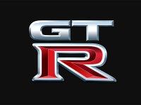 东瀛战神GT-R五十周年记(1)GT-R与NISMO