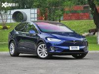 北京摇号:新能源排9年 燃油车2740中1