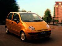 从QQ到切诺基 这些全球车你认识哪些?