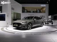 全新索纳塔/K5领衔 韩系品牌2020年规划