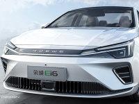 RX5迎换代 荣威/传祺/BEIJING新车规划