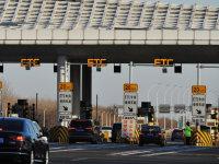 交通部发布最新通知 小型客车免通行费时间延长2月2日24点