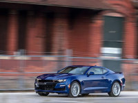 不是所有换代 都能带来一款更完美的车