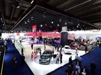 这些改革让我一惊 国际车展能涅��重生?