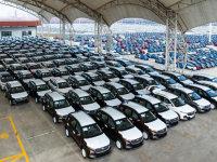 积极开拓海外市场 宝骏530出口15个国家