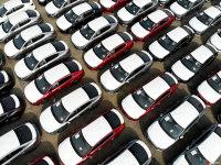 深度观察|中国汽车为世界提供中国方案