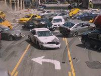 车联网再现新型攻击方式 我们还能放心地买车用车吗?