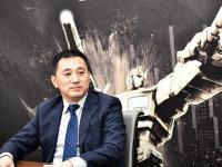 爱卡对话伊士曼高性能膜中国区商务总监