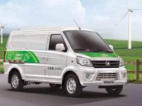 新款启腾M70 EV上市 补贴前售7.58万起
