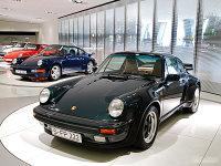 史诗级汽车博物馆推荐 在线就能直接看