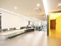 华晨雷诺启用新研发中心 赋能转型升级