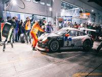 图片带你去回顾2010纽伯格林24小时耐力赛的精彩瞬间。