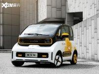 苏宁布局车联网 将自主研发小Biu汽车