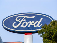 福特发布第2季度财报 净利润达11亿美元
