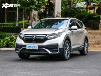 广汽本田6月销售8.32万辆 同比增16.8%