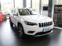 售价17.98万元 Jeep自由光经典运动版上市
