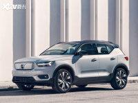 北京增发新能源指标 准备买车该怎么选