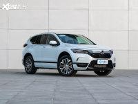 广汽本田7月售出7.1万辆 同比增长38.3%