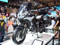 诺顿技术加身 赛科龙RX6接近量产