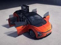 先别着急买车 2020北京车展新能源前瞻