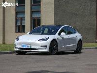 省去机油机滤 新能源汽车该如何保养?