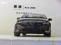 重磅新车抢先看 2020广州车展探馆汇总