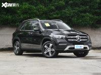 广州车展:新款奔驰GLE上市/69.98万起