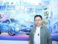 长城哈弗文飞:打造诚意满满的SUV产品