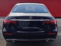 新款国产奔驰E级插混版申报图 明年上市