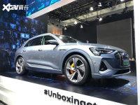 新一代S级/宝马iX等 2021年BBA新车规划