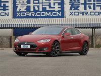 特斯拉海外召回Model S等 涉及15.8万辆